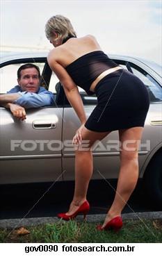 prostitutas feministas tailandia prostitutas