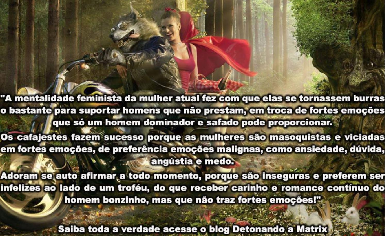 Anal fail atriz novata brasileira tentando anal sem