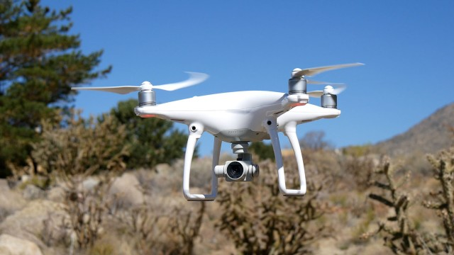 dji-phantom-4-hands-on_0025-1500x844